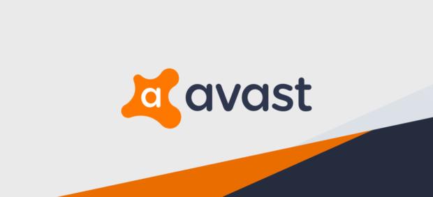 Avast upozorňuje na mobilní aplikace, které zneužívají Covid-19