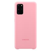 Samsung odhaluje oficiální příslušenství pro Galaxy S20, S20+ a S20 Ultra 5G