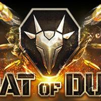 Jak přečkat karanténu? Stáhněte si střílečku Goat of Duty zdarma!