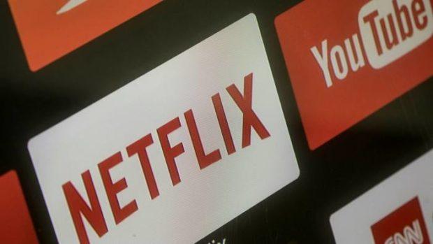 Netflix a YouTube omezují kvalitu svých videí, na vině je pandemie koronaviru