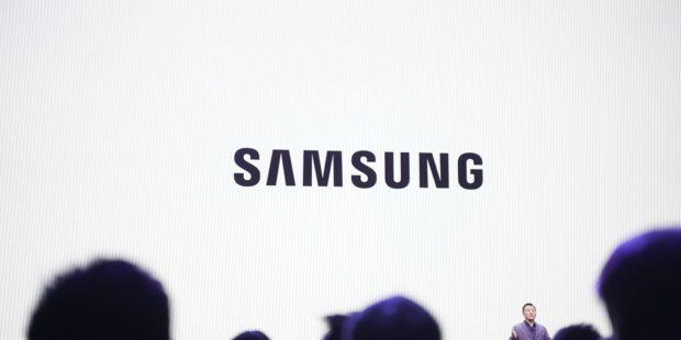 Samsung postaví ve Vietnamu nové výzkumné centrum