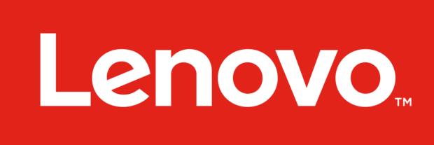 Lenovo prodlužuje bezplatně záruku počítačů a tabletů o 75 dní
