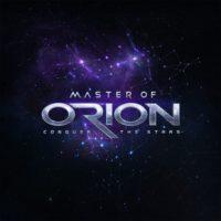 Skvělá akce ve World of Tanks! Získejte zdarma vesmírnou strategii Master of Orion