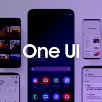 Samsungy Galaxy S10 a Note10 dostávají OneUI 2.1 s vylepšením fotoaparátu