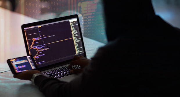 Na sociálních sítích a v chatovacích aplikacích se šíří ruský mobilní ransomware