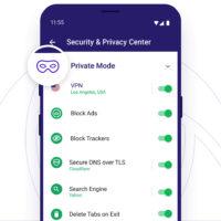 Nedejte virům šanci! Avast Secure Browser je nyní dostupný i pro Android