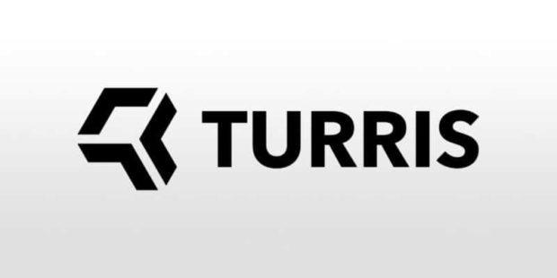 Stříbrný Turris Omnia a nový systém Sentinel zvýšují bezpečnost internetu