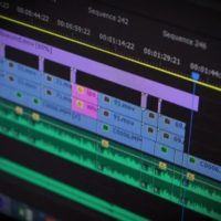 Adobe Premiere Pro výrazně zrychluje export videa