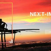 Huawei vyhlašuje fotografickou soutěž, vyhrát můžete smartphone P40 Pro