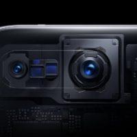 Bezkonkurenční Huawei P40 Pro+ s 10× optickým zoomem zamíří do Evropy