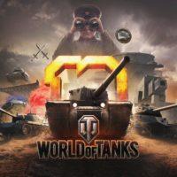 Do World of Tanks míří výkonný tank Sturmpanzer VI Sturmtiger. Ale jen na týden
