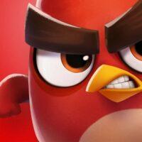 Skvělá populární hra Angry Birds 2 přilétá do AppGallery
