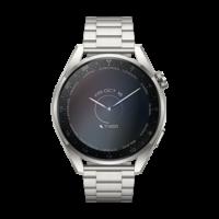 Zapomeňte na každodenní nabíjení – hodinky Huawei Watch 3 vydrží až tři týdny