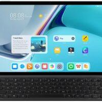 MatePad 11 je ideální tablet pro práci i zábavu